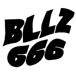bllz666