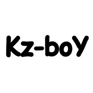 -Kz-boY-