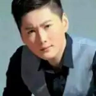芜湖神视频录像