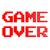 GameOver游戏世界
