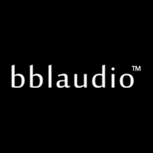 bblaudio