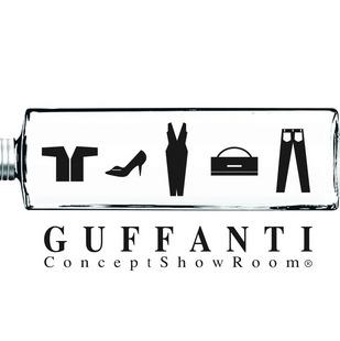 GuffantiConceptShowroom
