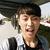 笑波子娱乐频道