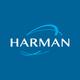 哈曼专业解决方案