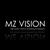 MZ_Vision