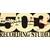 牧笙文化503影音工作室