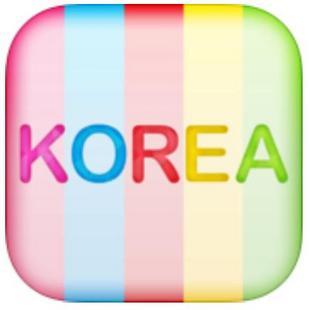 韩国资讯频道