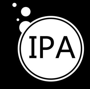 无锡一中IPA协会