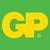 GP超霸视频中心