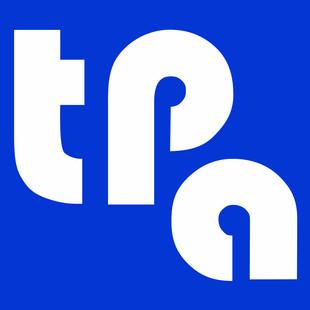 Tpa_Srl
