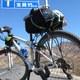 单车看世界2015