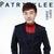 李云涛-Patricklee