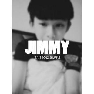 BAE-Jimmy