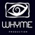 WHYME_TV