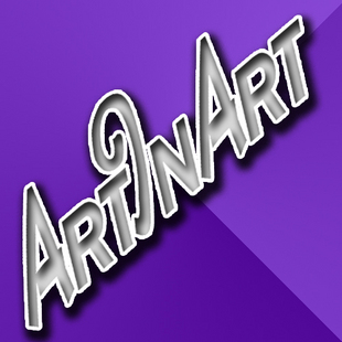 art-inart