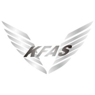 凯法斯航空