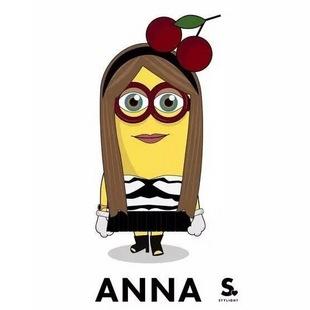 AnnaMedia