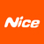 Nice中国