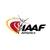 IAAF国际田联