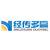 经传软件郑州体验中心