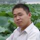 吴瑞波视频营销