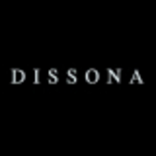 DissonaChina