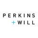 PerkinsWill