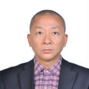 赵建民-撷果软件科技