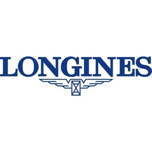 Longines_