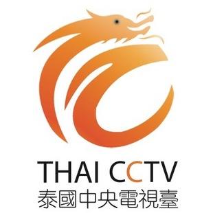 ThaiCCTV