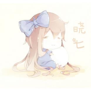 ___晓七