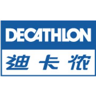 迪卡侬中国