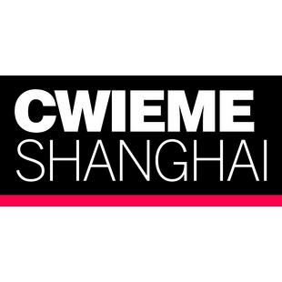 CWIEME_Shanghai