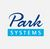 Park_Systems