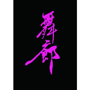 上海舞廊TV