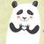 Panda爱摄影