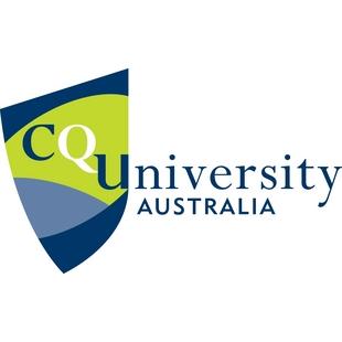 澳洲中央昆士兰大学