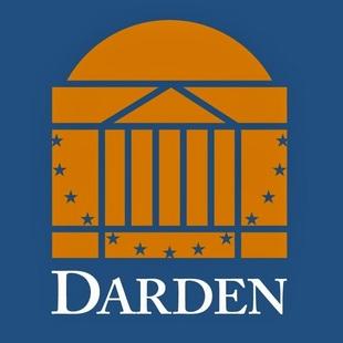 DardenSchool