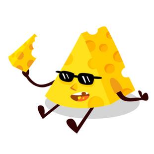 芝士_cheese
