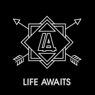 LifeAwaits乐队