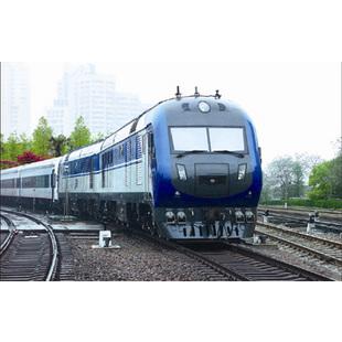 DF11G京局京段