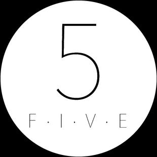 FIVE繁無