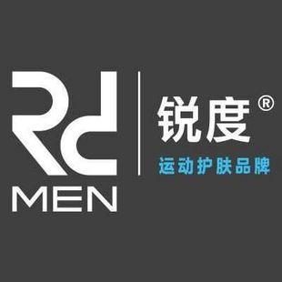 锐度Rd-Men