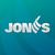 JONES_TECH