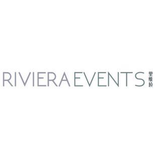 rivieraevents