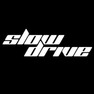 slowdrive性能与赛事