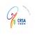 中国跳绳CRSA