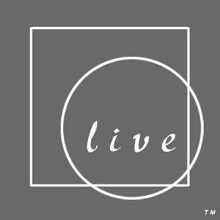 BIG_Live