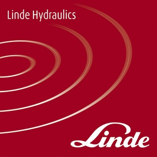 linde_hydraulics