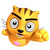 快乐星猫HappyStarCat